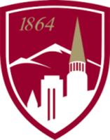 University of Denver Crimson Classic 5K Run/1.5 Mile Walk 2021 - Denver, CO - race117878-logo.bHlzpL.png