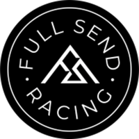 Winter Wander - Aspen, CO - race95523-logo.bHoup4.png