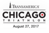 Transamerica Chicago Triathlon - Chicago, IL - screenshot-register.chronotrack.com-2017-02-28-01-47-33.png