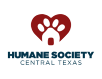 HSCTX 5K Zombie Run - Waco, TX - race118935-logo.bHrGYs.png