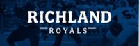 Royal 5k Fun Run - North Richland Hills, TX - race118666-logo.bHqqoA.png