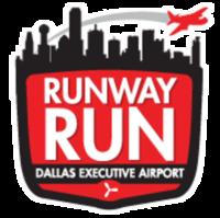 Runway Run at Dallas Executive Airport - Dallas, TX - race39148-logo.bx5vsu.png