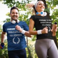 Run 5K/10K/13.1 FORT WORTH - Anywhere, TX - race118226-logo.bHnTY_.png