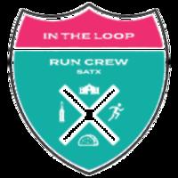 In The Loop Run Crew 5K Race - San Antonio, TX - race118776-logo.bHqK5d.png