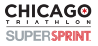 Chicago Triathlon SuperSprint - Chicago, IL - screenshot-register.chronotrack.com-2017-02-28-01-55-45.png