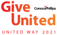 Virtual Trick or Trot to benefit United Way of Greater Houston presented by ConocoPhillips GTF - Houston, TX - race118395-logo.bHq6mF.png