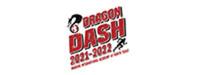 Dragon Dash 2021-2022 IIANT - Mckinney, TX - race117761-logo.bHlSn6.png