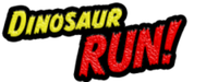 Dinosaur Run - San Angelo, TX - race118907-logo.bHrpb4.png