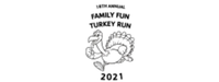 Family Fun Turkey Run - Indianapolis, IN - race118917-logo.bHrrM1.png