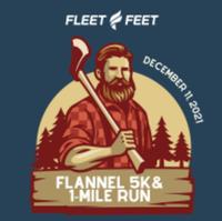 FLANNEL 5K RUN - Mishawaka, IN - race117861-logo.bHq5EL.png