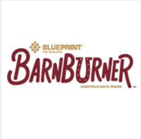 Blueprint for Athletes Barn Burner - Coconino County, AZ - screenshot-register.chronotrack.com-2017-02-28-02-04-27.png