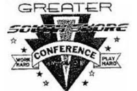 2021 JR GSSC Middle School Cross Country Meet (UTMS/RF/Griffith) - Valparaiso, IN - race118955-logo.bHrXFW.png