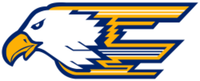 Delta Eagle Cross Country Invitational - Muncie, IN - race118962-logo.bHr6cZ.png