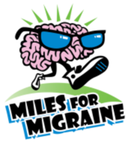 Miles for Migraine 2-mile Walk, 5K Run and Relax Los Angeles Event - Van Nuys, CA - race118744-logo.bHqGQB.png
