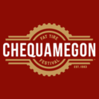 Chequamegon Fat Tire Festival - Hayward, WI - screenshot-register.chronotrack.com-2017-02-28-02-22-03.png