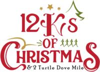 12K's of Christmas - Redding, CA - race118126-logo.bHnSzt.png