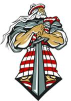 Highlander Miracle Mile - Fresno, CA - race118669-logo.bHqpcN.png