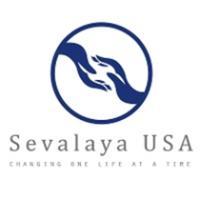 RunWalkForSeva - Sevalaya USA's Virtual Run/Walk - Cupertino, CA - race118799-logo.bHq5kK.png