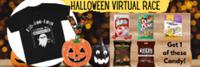 Fab-Boo-Lous Halloween Virtual Race - Anywhere Usa, CA - race118811-logo.bHrauk.png