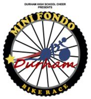 Durham Mini-Fondo - Durham, CA - race113208-logo.bHp3CV.png