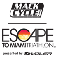 Mack Cycle Escape to Miami Triathlon - Miami, FL - screenshot-register.chronotrack.com-2017-02-28-02-44-09.png