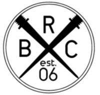 BRC Open - Vestal, NY - race118556-logo.bHp1c-.png