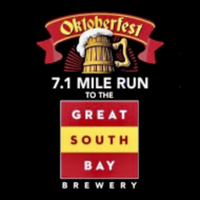 OktoberFest 7.1 Mile Run to the Great South Bay Brewery - Bay Shore, NY - race88739-logo.bHqmrB.png