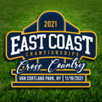 East Coast Cross Country Championships - Bronx, NY - race118749-logo.bHqH8m.png