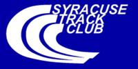 The Syracuse Track Club   ·   Nonprofit Organization - Syracuse, NY - race118858-logo.bHq7sn.png