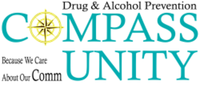 COMPASS Unity Coalition 2nd Annual Red Ribbon Week 5k - Brookhaven, NY - race118896-logo.bHrk6F.png