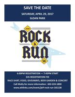 JDRF Rock & Run 5K - Mesa, AZ - Walk_-_Rock__Run_Save_the_Date-page-002.jpg