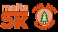 Malta 2K, 3K, 5k Trail Race - Malta, NY - race117794-logo.bHkUzL.png