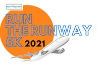 Mojave Run The Runway 5K 2021 - Mojave, CA - 036716b9-6395-4f1f-8875-02ddef5bf9b1.jpg