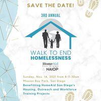 HomeAid San Diego's 3rd Annual STEP UP! Walk to End Homelessness - in partnership with NAIOP San Diego - San Diego, CA - 32209e00-1776-4c40-b2ba-c8682401300a.jpg