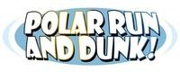 5K Polar Run & Dunk 2022 - Tracy, CA - fb5cb0f9-2a57-4c65-9547-43e4da1c975b.jpg