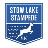 Stow Lake Stampede - San Francisco, CA - Stowe-Lake-Stampede-Logo.jpg