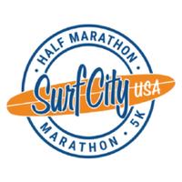 2022 Surf City Marathon & Half Marathon - Huntington Beach, CA - a72ad139-ff1d-4fe9-8e2d-e6d18f325909.png