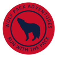 Ohio State Parks Challenge - Columbus, OH - race118784-logo.bHqLRB.png