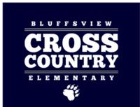 Bluffsview Bears XC Meet - Columbus, OH - race118651-logo.bHqnHg.png