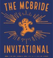 McBride Invitational 2021 - Garrettsville, OH - race118560-logo.bHp1UY.png