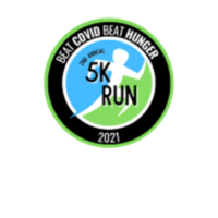 Beat COVID Beat Hunger 5K Run To Benefit Feeding America - Westlake, OH - race118965-logo.bHr8Y3.png