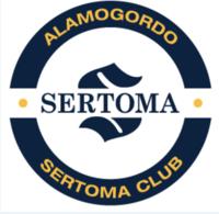 Sertoma Spooktacular 5 K Run & Walk - Alamogordo, NM - 17fc39a2-a8f6-4d14-980d-13527a4d95a7.png