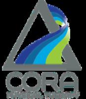 CORA UNITES 5km PR DAY - Jacksonville, FL - race118558-logo.bHp1vY.png