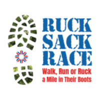 Ruck Sack Race - Sea World Orlando - Orlando, FL - race116522-logo.bHd9Gb.png