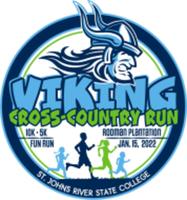 Viking Cross-Country Run 10K/5K/Fun Run - Palatka, FL - race118418-logo.bHo7cM.png