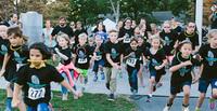 Draper Running 2 Rebuild Lives 4 Refugees - Draper, UT - Run_Image.jpg