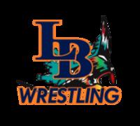 Lemon Bay RUMBLE - Englewood, FL - race118658-logo.bHqn4J.png