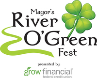 River O' Green Gallop - Tampa, FL - MROG_Logo_with_Grow_-_no_banner.jpg
