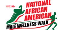 AAMWA 5K - Philly - Philadelphia, PA - race118821-logo.bHqY1I.png