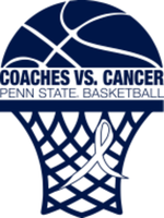 Coaches vs Cancer 5k - State College, PA - race118634-logo.bHqlFc.png